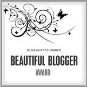 beautiful-blogger-award13